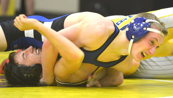 0226 sectional wrestling 25