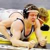 0226 sectional wrestling 20
