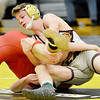 0226 sectional wrestling 23