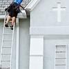 0919 roof repair 2