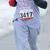 0320 ashtabula running club 6