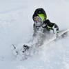 0107 snow fun 5