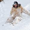 0106 snow fun 2