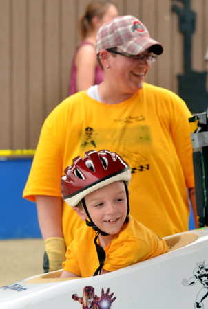 0617 soap box derby 4