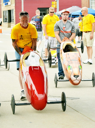 0617 soap box derby 14