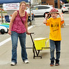 0617 soap box derby 6