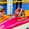 0617 soap box derby 7