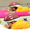 0617 soap box derby 8