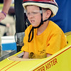 0617 soap box derby 10