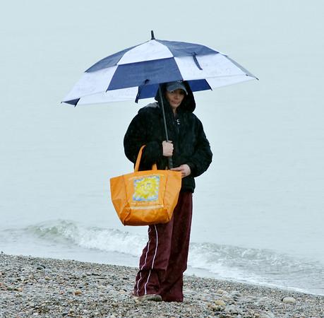 0104 umbrella lady 2