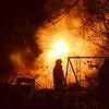 0106 dorset fire 1