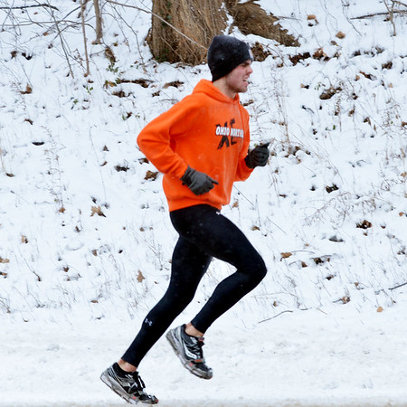 0106 snow running 1