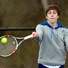0405 sj tennis 2