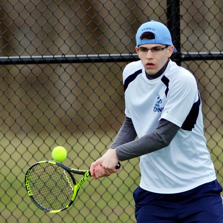0405 sj tennis 1