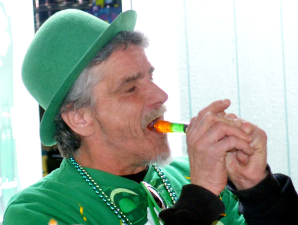 0318 St. Patrick's 4
