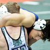 0311 state wrestling 11