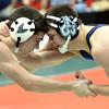 0311 state wrestling 6
