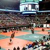0312 focus wrestling 5
