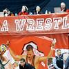 0312 focus wrestling 10