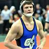 0311 state wrestling 7