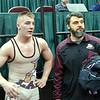 0311 state wrestling 14