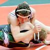 0311 state wrestling 4