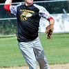 0806 stephen young softball 3