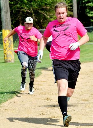 0806 stephen young softball 5