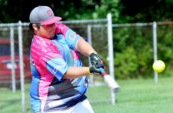 0806 stephen young softball 4
