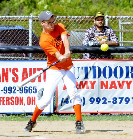 0806 stephen young softball 1