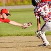 0628 summer baseball 7