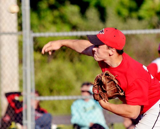 0628 summer baseball 5