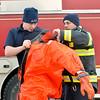 0211 focus ice rescue 6