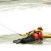 0211 focus ice rescue 4