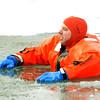 0211 focus ice rescue 8