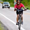 0813 vines bikes 2