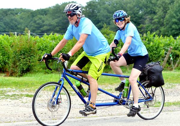 0813 vines bikes 5