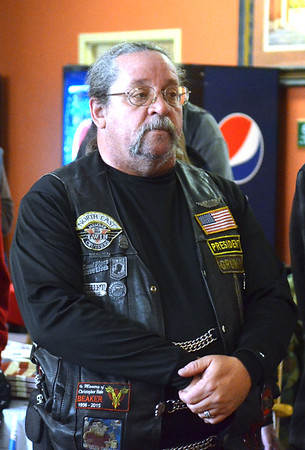 1112 veterans day 7 (carrington)