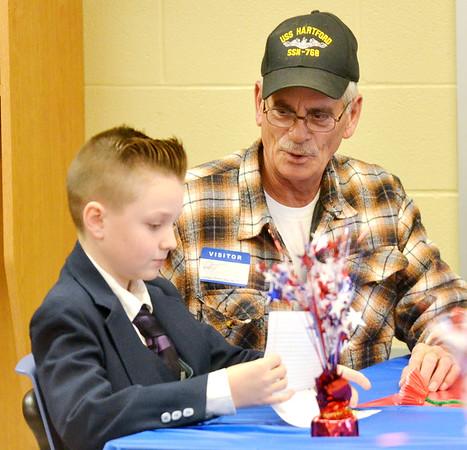 1110 veterans program (jeff) 4