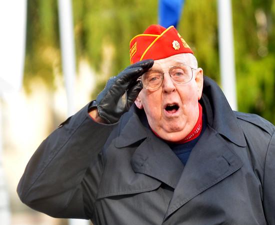 1112 veterans day 3