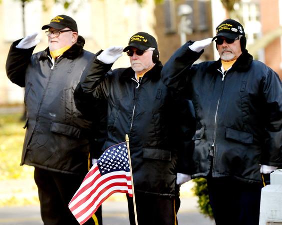 1112 veterans day 1