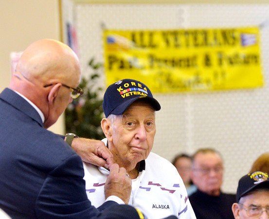 1110 veterans program 4