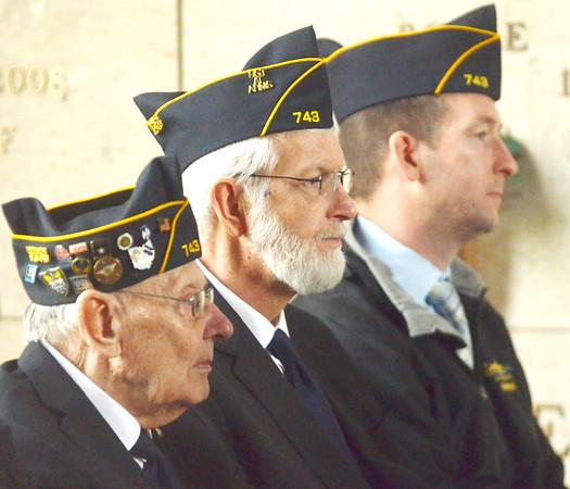 1112 veterans day 10 (nk)