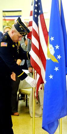 1110 veterans program 2