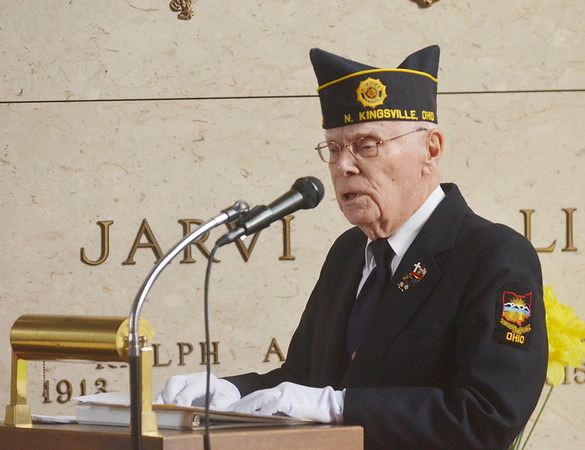 1112 veterans day 9 (nk)