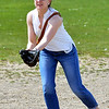 0411 baseball catch 2