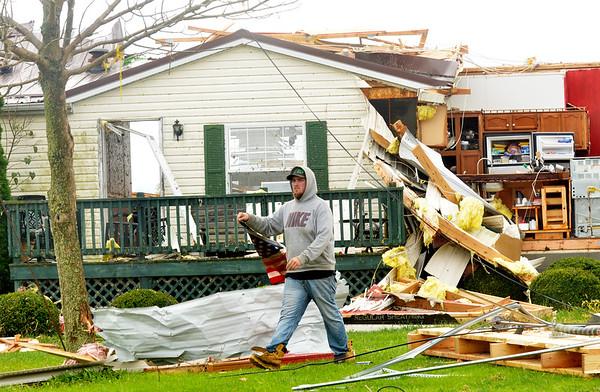1107 storm damage 4