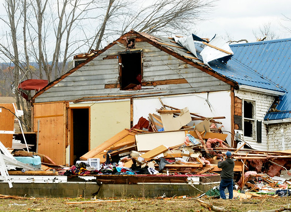 1107 storm damage 15