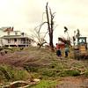 1107 storm damage 17