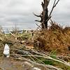 1107 storm damage 7